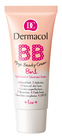 BB Magic Beauty Cream