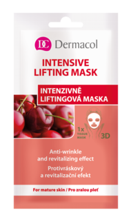 3D INZENSIVE LIFTING MASK