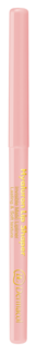 HYALURON LIP SHAPER	HYALURON LIP SHAPER