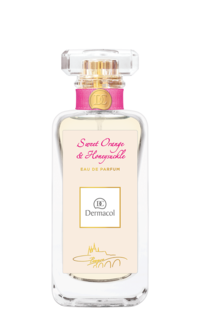 SWEET ORANGE AND HONEYSUCKLE EDP 50 мл