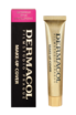 Dermacol Make-up Cover NEW