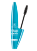 VOLUME MANIA WATERPROOF MASCARA