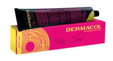 DERMACOL PROFESSIONAL HAIR COLOR