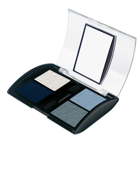 QUATTRO EYE SHADOW
