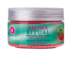 AROMA RITUAL BODY SCRUB FRESH WATERMELON