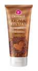 AROMA RITUAL BODY LOTION - IRISH COFFEE