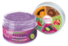 AROMA RITUAL BODY SCRUB GRAPE AND LIME