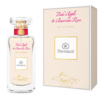 PINK APPLE & AMERICAN ROSE EDP 50 мл