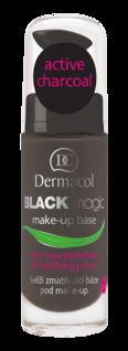 Матирующая база под макияж matt control dermacol thumbnail