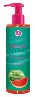 AROMA RITUAL REFRESHING LIQUID SOAP WATERMELON