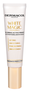 White Magic active primer